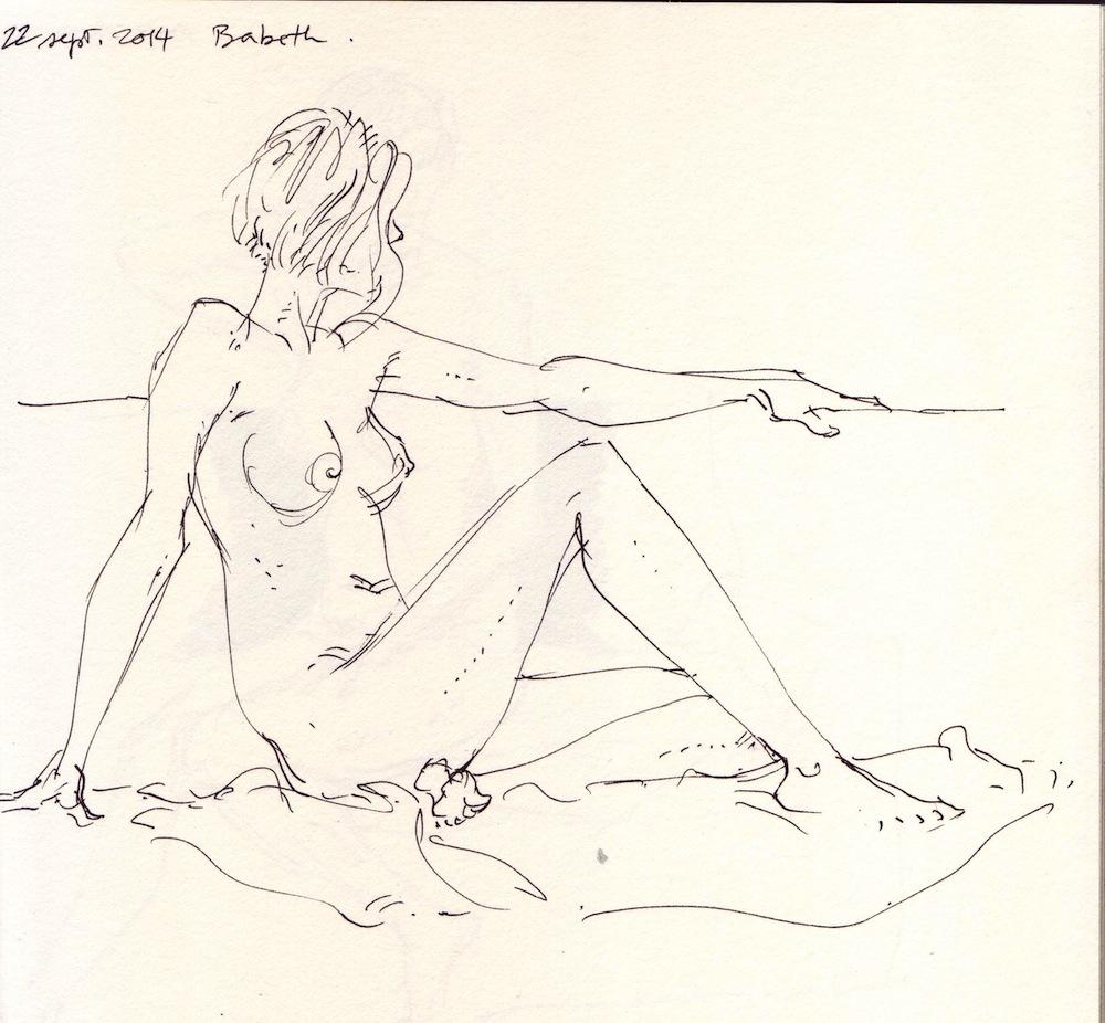 Babeth3