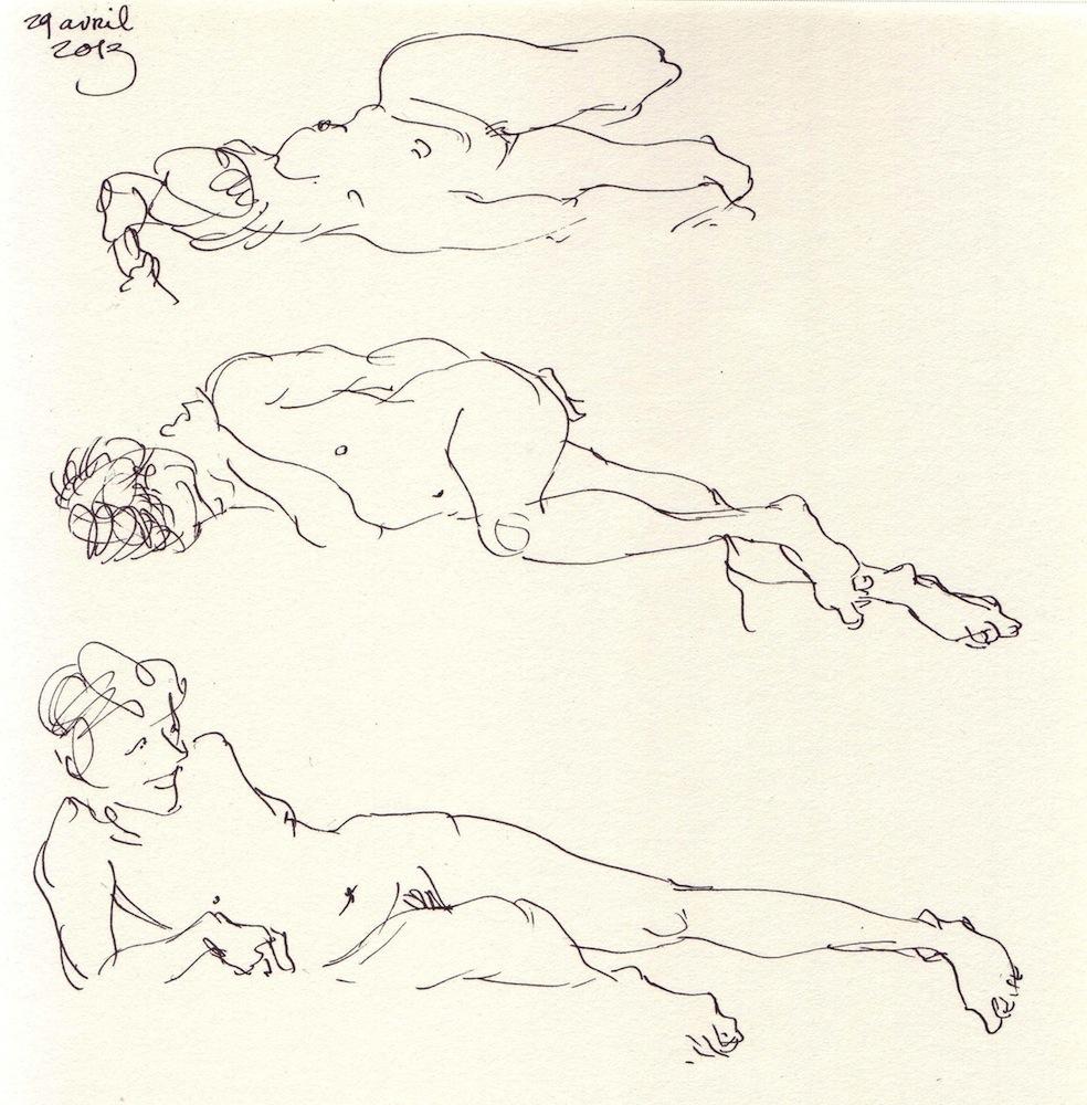Sketch19