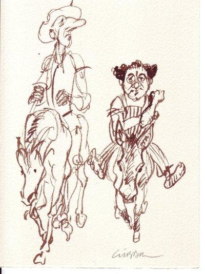 cheval6b