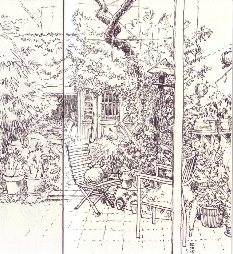 Jardin2b